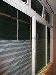 觀塘月華街月威大廈鋁窗 (12)