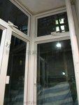 觀塘月華街月威大廈鋁窗 (3)