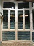 觀塘月華街月威大廈鋁窗 (4)