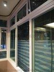 觀塘月華街月威大廈鋁窗 (9)