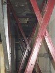 西營盤萬林閣鐵架工程 (24)