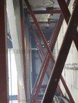 西營盤萬林閣鐵架工程 (25)