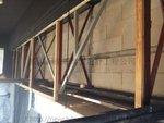 西營盤萬林閣鐵架工程 (4)