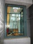 將軍澳新都城2期9座鋁窗 (1)