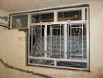 屯門翠寧花園2座鋁窗 (2)