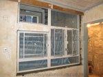 將軍澳富寧花園鋁窗 (1)