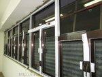 觀塘巧明街時運工業大廈鋁窗 (4)