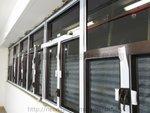 觀塘巧明街時運工業大廈鋁窗 (5)