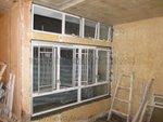 坑口景林村景榆樓鋁窗 (2)