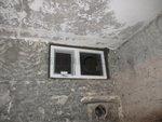 坑口景林村景榆樓鋁窗 (3)