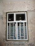 觀塘協和街協威園鋁窗 (3)