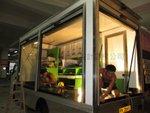 貨車玻璃間隔 (3)