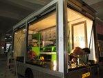 貨車玻璃間隔 (4)