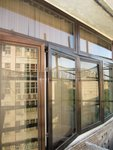 火炭世紀中心鋁窗工程 (1)