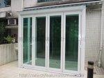 元朗加州花園玻璃屋 (10)