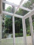 元朗加州花園玻璃屋 (2)