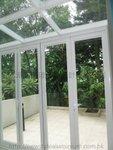 元朗加州花園玻璃屋 (3)