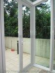 元朗加州花園玻璃屋 (4)