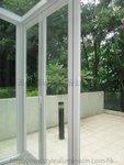 元朗加州花園玻璃屋 (5)
