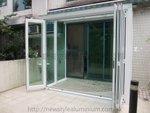 元朗加州花園玻璃屋 (7)