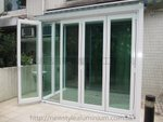 元朗加州花園玻璃屋 (9)