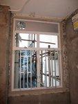 太古城更換鋁窗工程 (1)