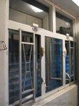 北角天后廟道28號飛龍台鋁窗工程 (1)
