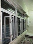 北角天后廟道28號飛龍台鋁窗工程 (10)