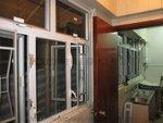 北角天后廟道28號飛龍台鋁窗工程 (6)