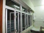 北角天后廟道28號飛龍台鋁窗工程 (9)