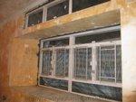 屯門海翠花園鋁窗工程 (13)