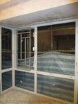 屯門怡樂花園鋁窗工程 (10)