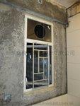 屯門怡樂花園鋁窗工程 (3)