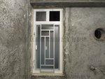 屯門怡樂花園鋁窗工程 (4)