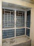 屯門怡樂花園鋁窗工程 (6)
