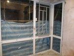 屯門怡樂花園鋁窗工程 (9)