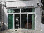 元朗加州花園翠松路鋁門窗工程 (6)