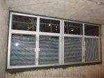 沙田博康村鋁窗工程 (1)