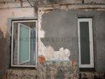 黃竹坑業發街怡華工業大廈鋁窗工程 (6)