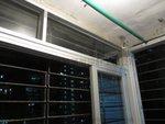 觀塘和樂村露台趟窗及玻璃鋁門工程 (11)