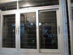 觀塘和樂村露台趟窗及玻璃鋁門工程 (3)