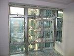 將軍澳慧安園3座鋁窗防水工程 (15)