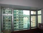 將軍澳慧安園3座鋁窗防水工程 (17)