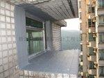 將軍澳慧安園3座鋁窗防水工程 (18)