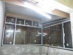 灣仔皇后大道東唐樓更換鋁窗工程 (4)