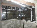 灣仔皇后大道東唐樓更換鋁窗工程 (5)