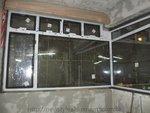 灣仔皇后大道東唐樓更換鋁窗工程 (6)