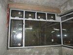 灣仔皇后大道東唐樓更換鋁窗工程 (8)