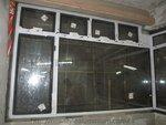 灣仔皇后大道東唐樓更換鋁窗工程 (9)