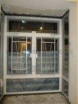 沙田濱景花園鋁窗工程 (10)